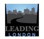 Leading London - Mike & Sarah Vander Vloet - London, Ontario Real Estate Agents