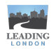 Leading London - Mike & Sarah Vander Vloet - London, Ontario Real Estate Agents